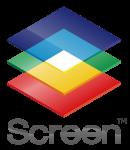 Screen_Logo_Transparent